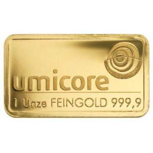 31.1 gram goudbaar kopen